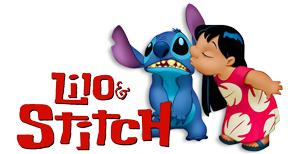 Comprar merchandising de Lilo y Stitch