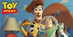 Comprar camisetas Toy Story