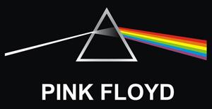 Merchandising Pink Floyd