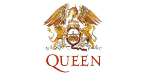 Merchandising Queen Freddie Mercury