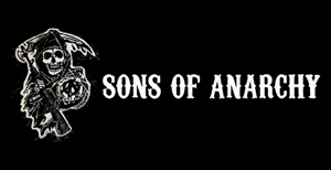 Merchandising Sons of anarchy