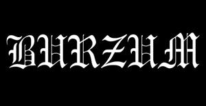 Merchandising Burzum