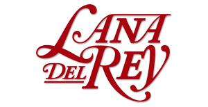 Merchandising Lana del Rey