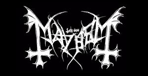 Merchandising Mayhem
