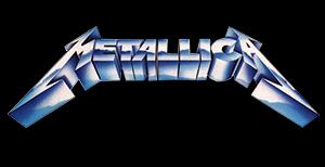 Merchandising Metallica