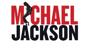 Merchandising Michael Jackson