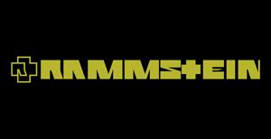 Merchandising Rammstein