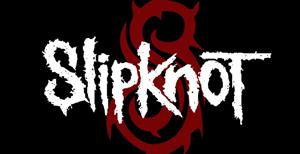 Merchandising Slipknot