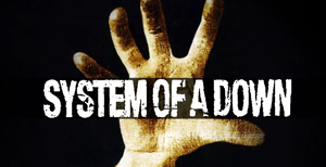 Merchandising System of a down