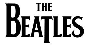 Merchandising The Beatles