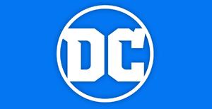 Merchandising DC Comics