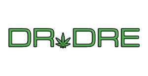 Merchandising Dr. Dre