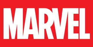 Merchandising Marvel