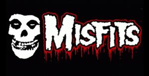 Merchandising Misfits