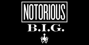 Merchandising Notorious BIG