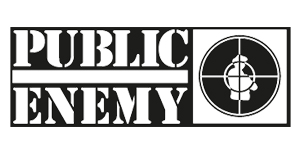 Merchandising Public Enemy
