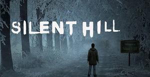 Merchandising Silent Hill