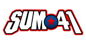 Merchandising Sum 41