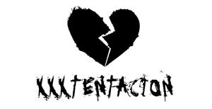 Merchandising XXXTentacion